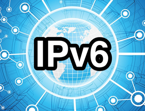 ipv6 L2 Switch with 100/1G SFP SLOT