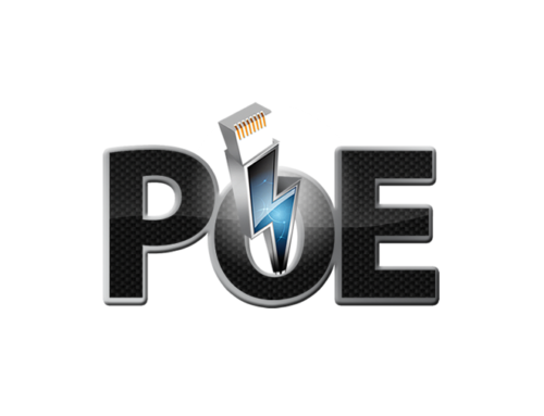 POE/ IPV6 L2 Management Switch